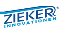 Zieker Innovationen